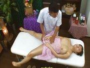 massage azusa vvefc