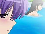 Anime Hentai cap 3