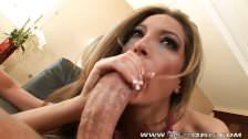 Jenna Haze, the Goddess of Porn