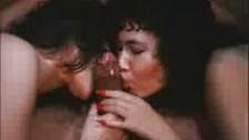 Taboo III (1986) – Completa