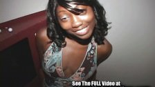 Ebony oral sex freak Chyna