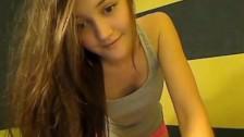 mmm..mamasita webcam